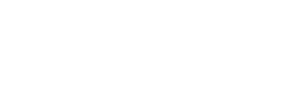 AIS Valle dell'Aniene - Homepage